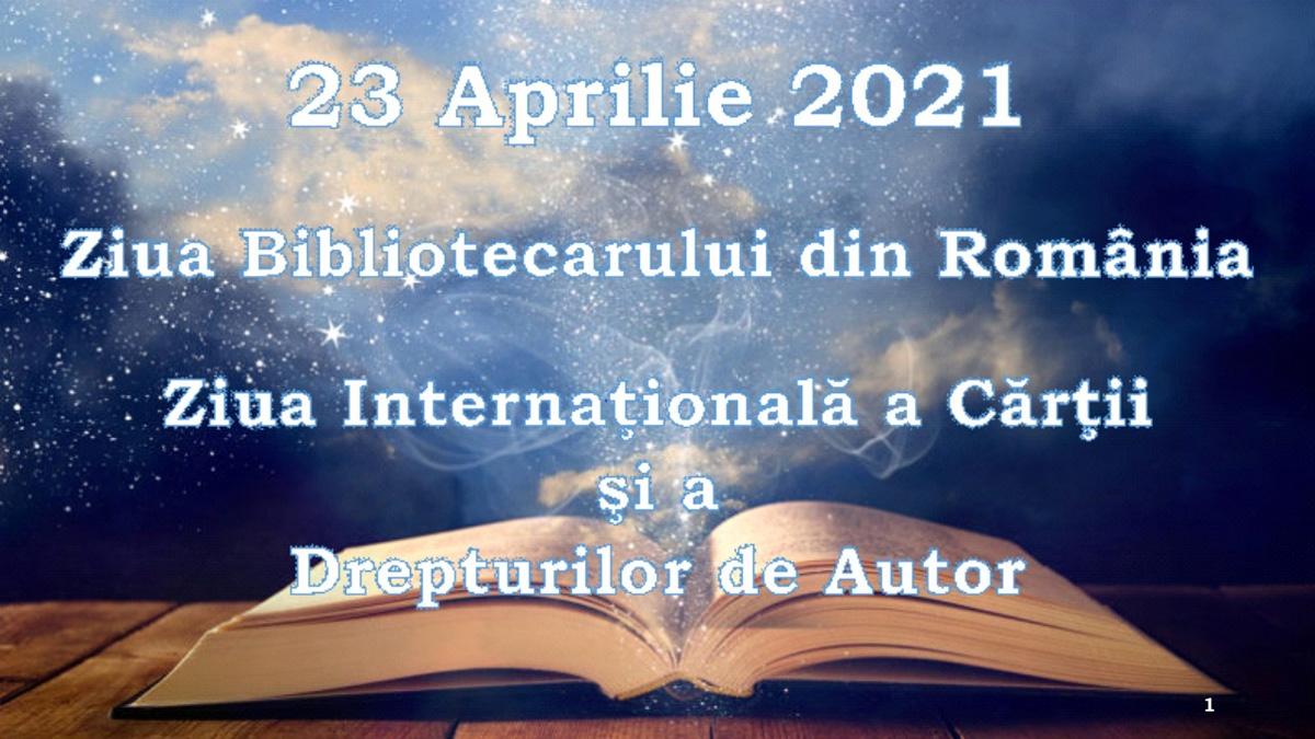 ziua-bibliotecarului-din-romania-ccd-bihor